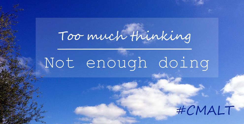 thinking_doing