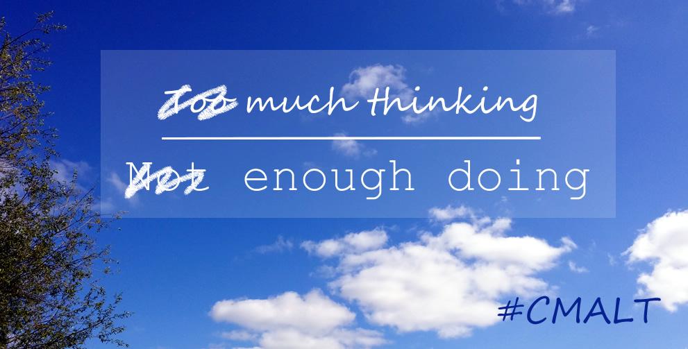 thinking_doing3
